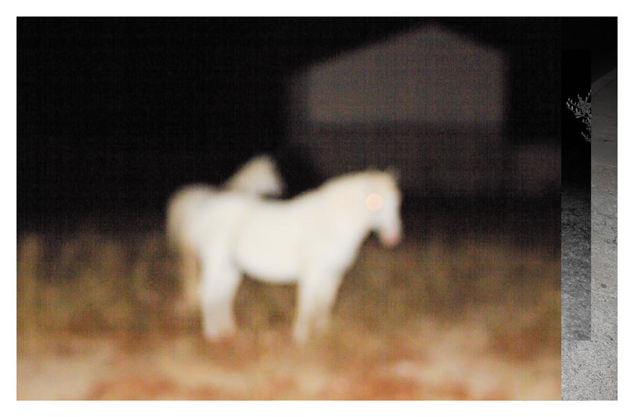 http://emilietraverse.com/files/gimgs/19_2012chemindeferemilietraverse-17.jpg